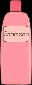 shampoo-bottle-clipart-1